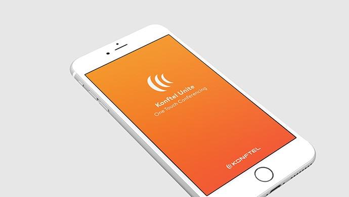 Konftel lanserar mobilapp till två konferenstelefoner