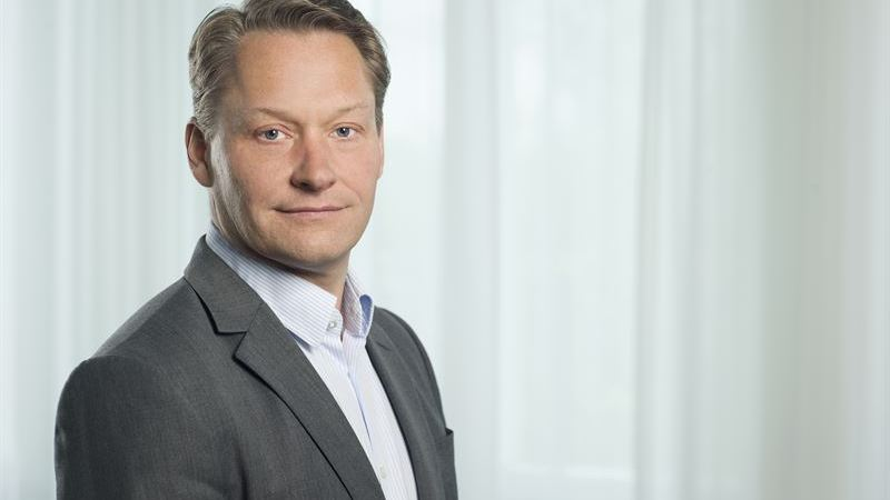 PwC säljer sin verksamhet inom Business Services till IK Investment Partners