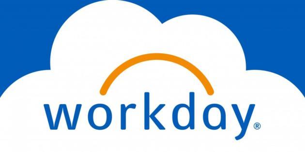 Workday Ventures lanserar en fond på drygt 2 miljarder