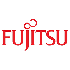 Fujitsu öppnar Blockchain Innovation Center