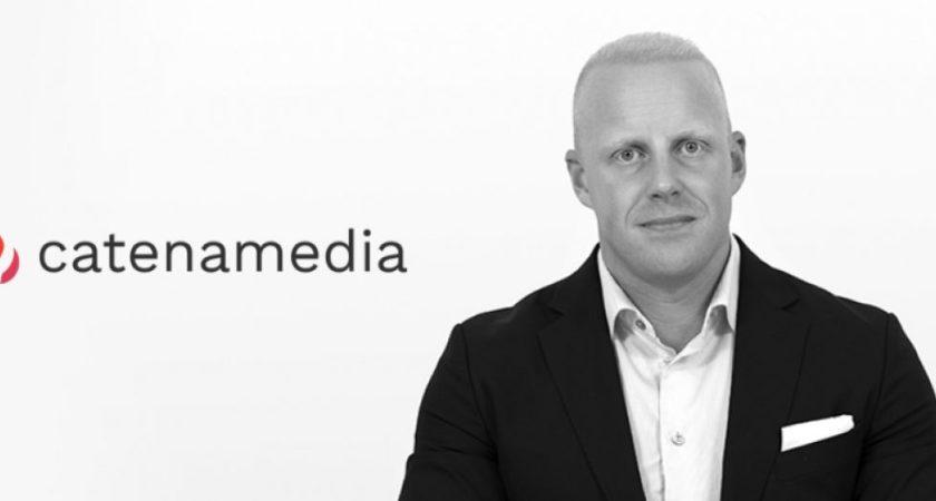 Catena Media tar strategiskt steg inom global valutahandel genom att förvärva ForexTraders.com