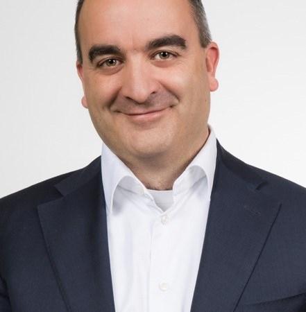GDPR – IT-chefens nya strategiska möjlighet