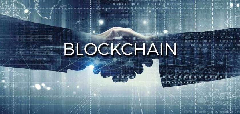 Blockchain-bolag fick fem gånger mer kapital från ICO:s än från riskkapital