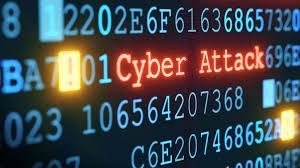 En ny studie från Accenture visar att 87 procent av alla cyberattacker förhindras