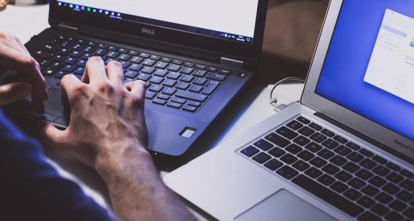 9 av 10 svenska företag anser sig ha bättre cybersäkerhet än andra