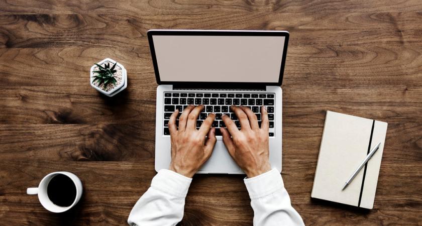 E-post fortsätter att vara ett av de största IT-hoten