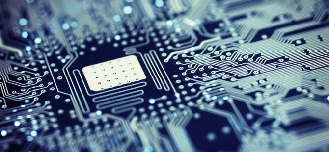 Uppsala satsar på tech-sektorn