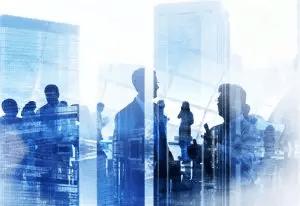 Trend Micro utökar avancerat klientskydd med Trend Micro Apex One