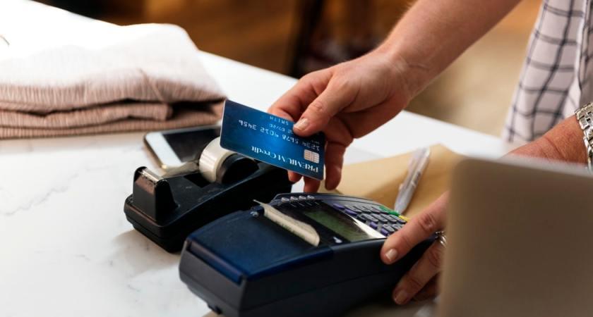 Nets publicerar Nordic Payment Report − en rapport om betalningar i fysiska miljöer
