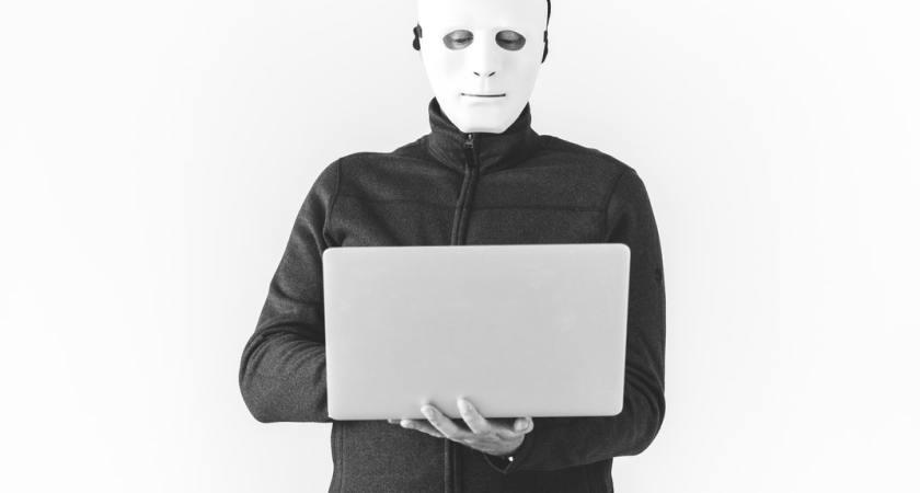 FinTech blir en av 2019 års stora måltavlor för cyberattacker