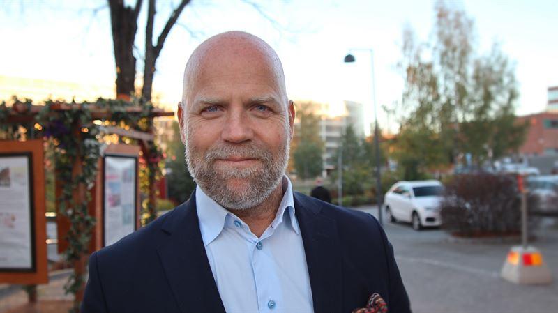 SecMaker öppnar kontor Finland – ser stora möjligheter inom offentlig sektor