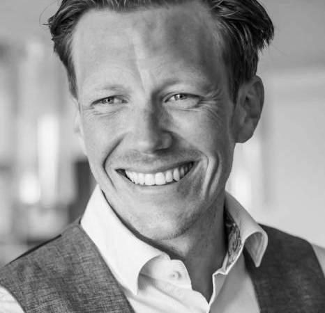 Frölunda Torg storinvesterar i unikt grönt energiprojekt!