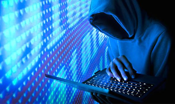 79% av företagen vill gärna veta vem som ligger bakom cyberattacker som drabbar dem