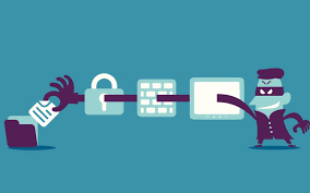 Säkerhetslösningar har svårt att upptäcka bedrägeriförsök – tio tusentals digitala identiteter drabbade