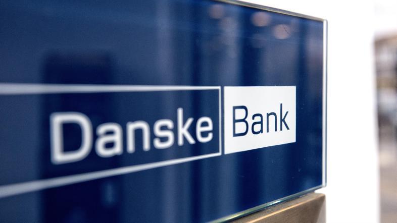 Danske Bank utbildar sina medarbetare inom AI