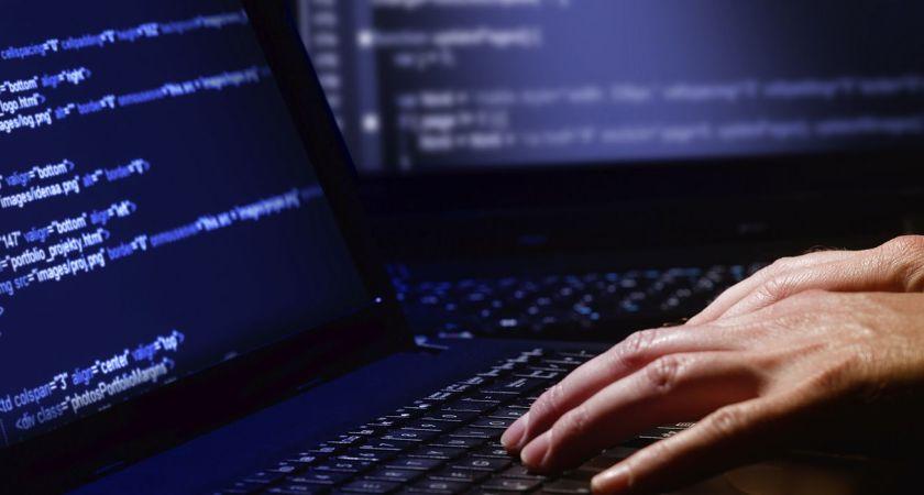 Inför höstens nya avtal: Se upp för cyberriskerna vid outsourcing