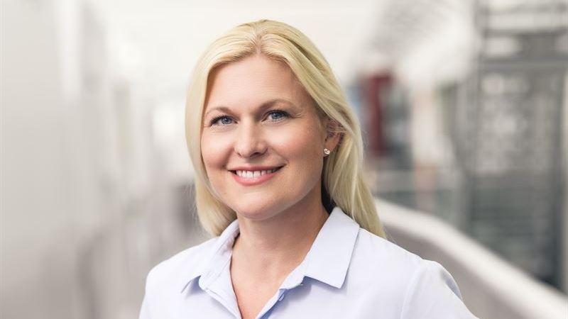 Länsförsäkringar AB väljer PostNord Strålfors AB som leverantör för utskick av kundkommunikation