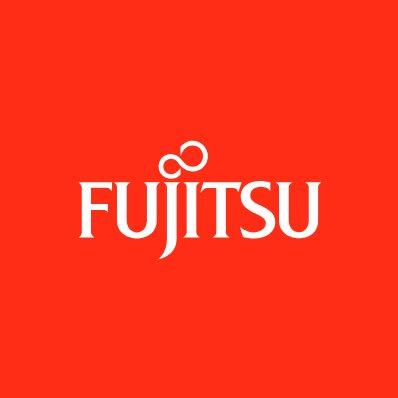 Fujitsu lanserar startup-program i Europa
