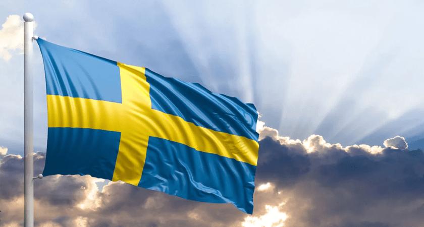 Advenica får ny order, värd 26 MSEK, från svensk myndighet