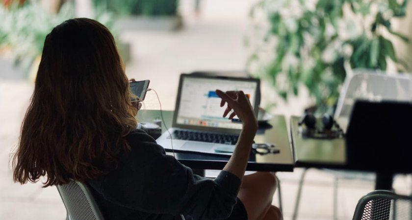 E-signering öppnar upp nya möjligheter för försäkringsbranschen