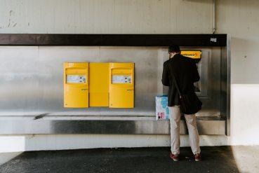 Kaspersky stärker skydd för bankomater och kassasystem 1