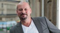 Bullet Capital och Mathias Jonsson van Huuksloot ny storägare i Quickbit