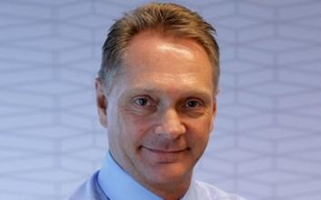 Deloitte samarbetar med Palo Alto Networks för att utveckla sina tjänster inom cybersäkerhet 1