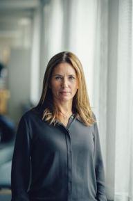 Danske Bank och svenska storbanker i nytt samarbete med Polisen i kampen mot penningtvätt och terrorfinansiering 1