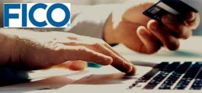 EnterCard trotsar trend med ökade kortbedrägerier i Sverige genom 60-procentig minskning 1