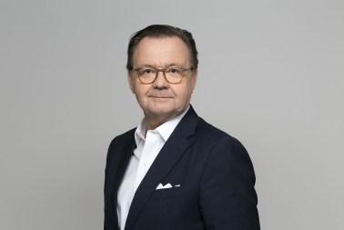 Karl-Henrik Sundström och Roland Svensson tar plats i styrelsen för svensk utmanare inom cybersäkerhet 1