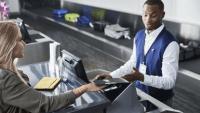 Traditionella lösenord kan fasas ut – biometri på väg att ta över
