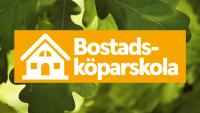 Sparbanken Rekarne och Fastighetsbyrån lanserar Bostadsköparskola