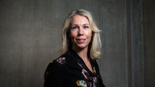 Nästan 1 av 5 svenskar behöver hjälp med att installera mobilt bank-id 1