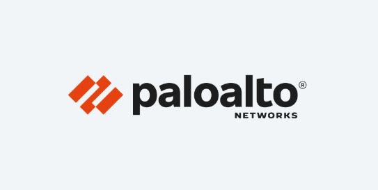 PALO ALTO NETWORKS – 24 JUNI – CALLING ALL THREAT HUNTERS
