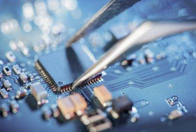 Falska Cisco-enheter gör företagsnätverk sårbara 1