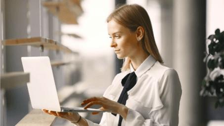 Digitala årsredovisningar har ökat med 563% 1
