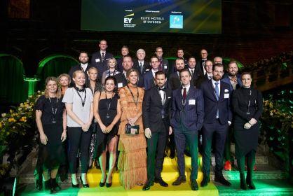 Nu börjar sökandet efter Sveriges främsta entreprenörer 1