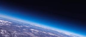 Företag måste ta hänsyn till jordens begränsade resurser för att säkra sin långsiktiga konkurrenskraft 1