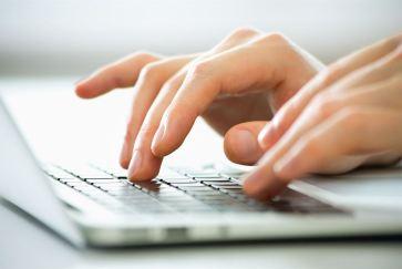 Iver vinnare i Inspektionen för socialförsäkringens IT-driftupphandling 1