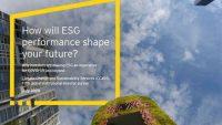 Investerare kräver mer av företagens ESG