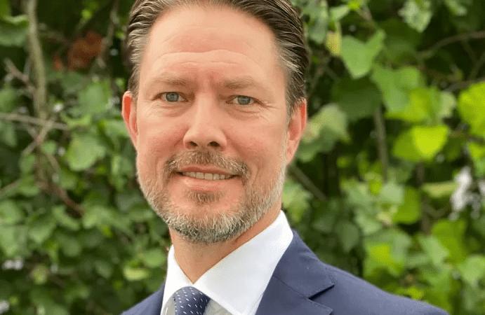 Nuuka Solutions expanderar för att möta efterfrågan på smarta fastigheter