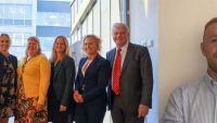 Sveriges främsta skattejuriststudent är utsett