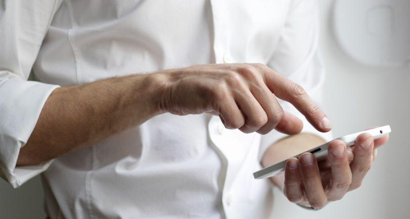 Kaspersky: Hot mot banker erbjuds gratis på nätforum