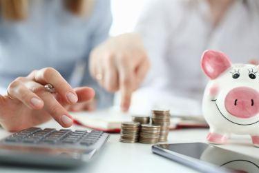 Avgift, risk och hållbarhet de viktigaste parametrarna vid spararnas val av fonder 1