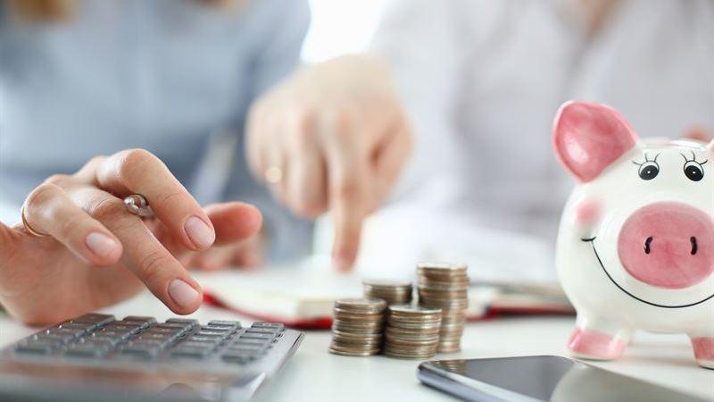 Avgift, risk och hållbarhet de viktigaste parametrarna vid spararnas val av fonder