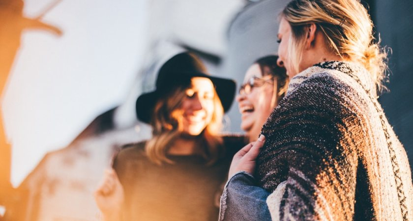 Essity ingår partnerskap med svensk startup i kampen mot endometrios