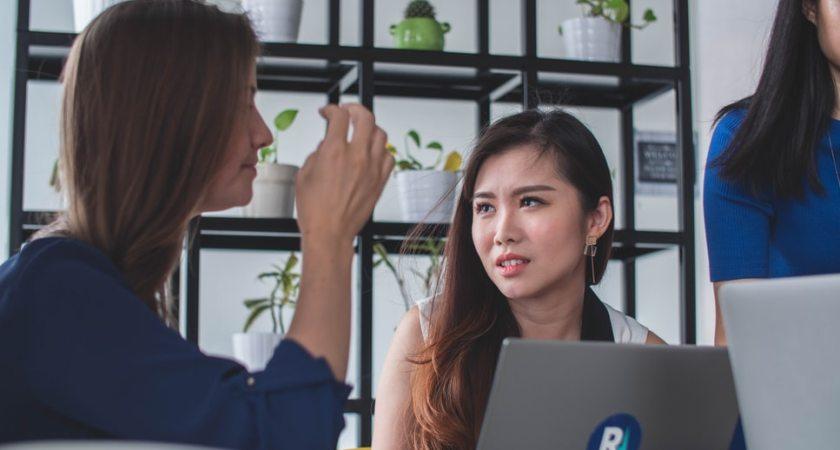 Tre steg för att behålla bra kunder under COVID-19