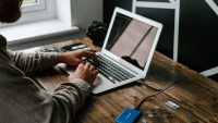 Ny rapport uppmärksammar IoT-enheters många attackytor
