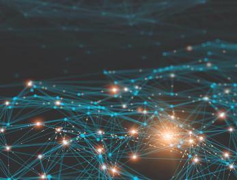Fyra Umeå-startups på lista över Sveriges bästa inom AI 1