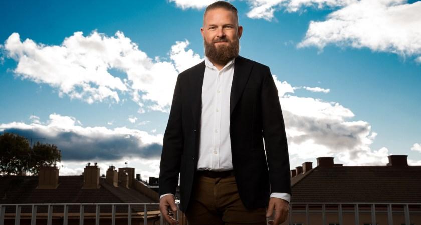 Conscia Sverige är första Cisco IoT Advantage-Partner